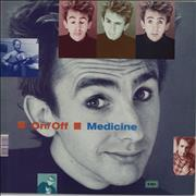 Click here for more info about 'On/Off - Medicine'