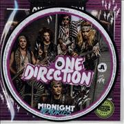 Click here for more info about 'Midnight Memories - RSD'