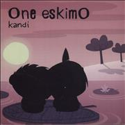 Click here for more info about 'One Eskimo - Kandi'