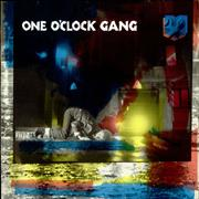 Click here for more info about 'One O'Clock Gang - One O'Clock Gang'