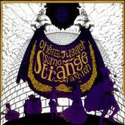 Click here for more info about 'One The Juggler - Some Strange Fashion'