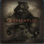 Click here for more info about 'OneRepublic - Native'