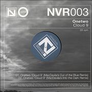 Click here for more info about 'OneTwo - Cloud 9'