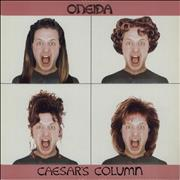 Click here for more info about 'Oneida - Caesar's Column'