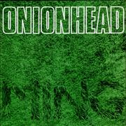 Click here for more info about 'Onionhead - Ming EP'