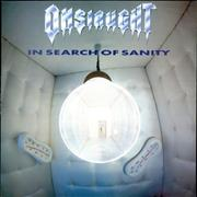 Click here for more info about 'Onslaught - In Search Of Sanity'