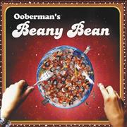 Click here for more info about 'Ooberman - Beany Bean'