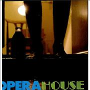 Click here for more info about 'Operahouse - Man Next Door'