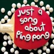 Click here for more info about 'Operator Please - Just A Song About Ping Pong'