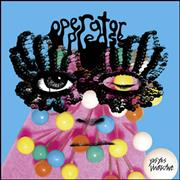 Click here for more info about 'Operator Please - Yes Yes Vindictive'