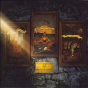 Click here for more info about 'Opeth - Pale Communion - 180 Gram'