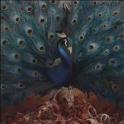 Click here for more info about 'Opeth - Sorceress - Double Picture Disc'
