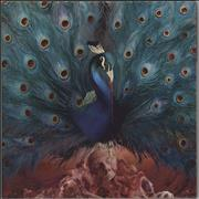 Click here for more info about 'Opeth - Sorceress'