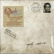 Click here for more info about 'Opeth - Watershed'
