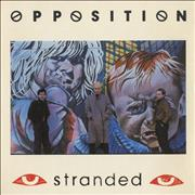 Click here for more info about 'Opposition - Stranded'
