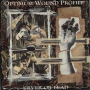 Click here for more info about 'Optimum Wound Profile - Silver Or Lead'
