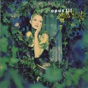 Click here for more info about 'Opus III - Mind Fruit'