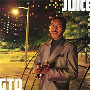 Click here for more info about 'Oran 'Juice' Jones - GTO - Gangsters Takin' Over'