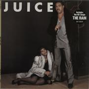 Click here for more info about 'Oran 'Juice' Jones - Juice'
