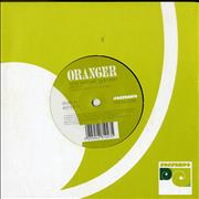Click here for more info about 'Oranger - Texas Snow'