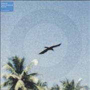 "Orbital Beached UK 12"" vinyl"