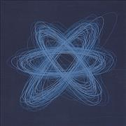 Click here for more info about 'Orbital - Blue Album'
