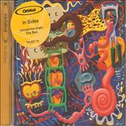 Click here for more info about 'Orbital - In Sides'