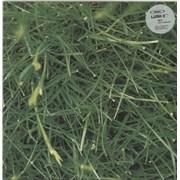 "Orbital Lush 3 UK 12"" vinyl"