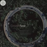 Click here for more info about 'Orbital - Rest & Play'