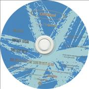 Click here for more info about 'Orbital - Sampler'