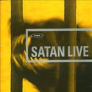 Click here for more info about 'Orbital - Satan'