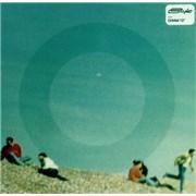 """Orbital Style UK 12"""" vinyl"""