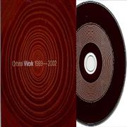 Click here for more info about 'Orbital - Work 1989-2002'
