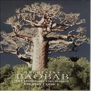 Click here for more info about 'Orchestra Baobab - The Legendary 1982 Session - Pirates Choice'