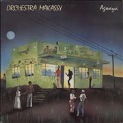 Click here for more info about 'Orchestra Makassy - Agwaya'