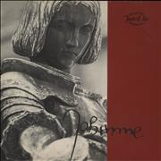 Click here for more info about 'Orchestral Manoeuvres In The Dark - Joan Of Arc'
