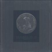 Click here for more info about 'Orchestral Manoeuvres In The Dark - Maid Of Orleans - silver coin p/s - EX'