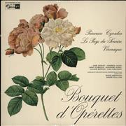 Click here for more info about 'Bouquet D'Operettes'