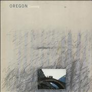 Click here for more info about 'Oregon - Crossing'