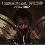 Click here for more info about 'Oriental Wind - Chila-Chila'