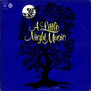 Click here for more info about 'Original Cast Recording - A Little Night Music'