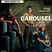 Click here for more info about 'Original Cast Recording - Carousel'