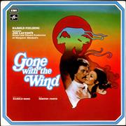 Click here for more info about 'Gone With The Wind'