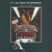 Click here for more info about 'Little Shop Of Horrors'