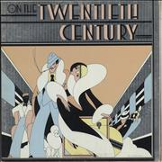 Click here for more info about 'Original Cast Recording - On The Twentieth Century'