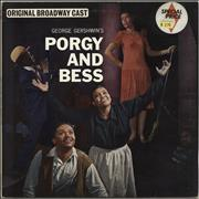 Click here for more info about 'Porgy And Bess'