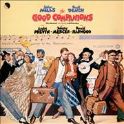 Click here for more info about 'Original Cast Recording - The Good Companions'