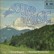 Click here for more info about 'The Sound Of Music'