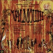 Click here for more info about 'Original Cast Recording - Valmouth'