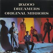 Click here for more info about 'Original Mirrors - 20,000 Dreamers'